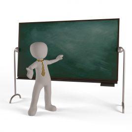 Partner in Sachen Gesundheit, Coaching & Service, Leistung auf Anfrage
