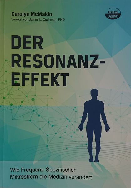 Der Resonanzeffekt