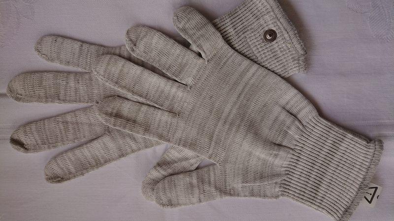 leitfähige Handschuhe